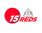 15 Reds Snooker Club